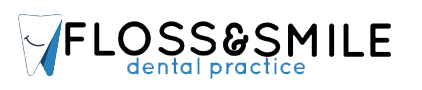 Floss & Smile Dental Practice